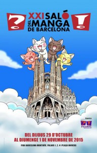 342_x_xxi-salo-del-manga-de-barcelona-cartell-baixa[1]